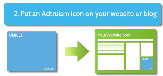 adtruism2