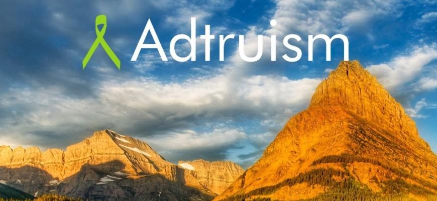 Adtruism