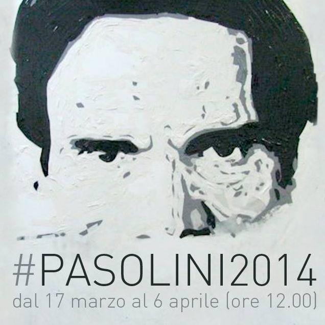 Pasolini, Casarsa